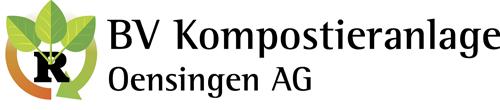 BV Kompostieranlage Oensingen AG